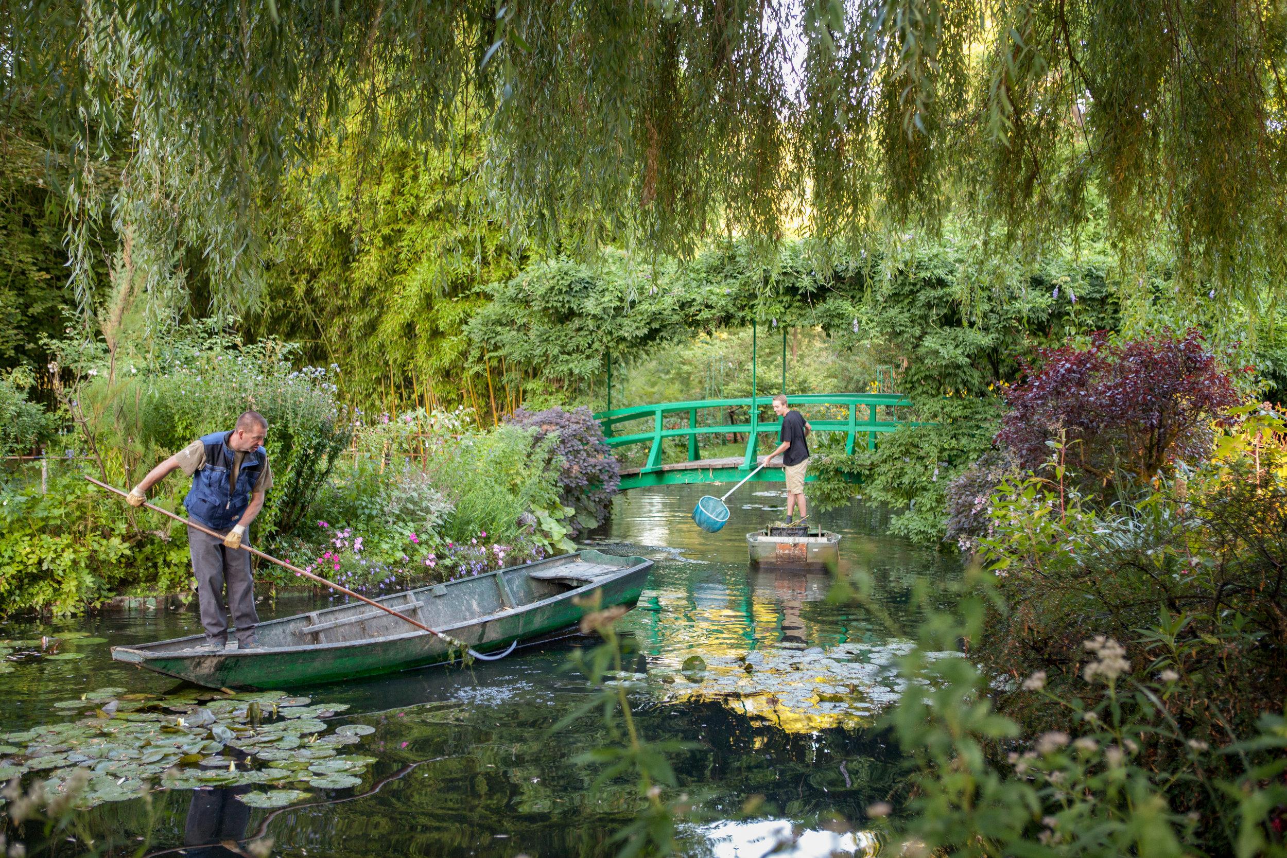 20120829-Giverny Garden-9.jpg