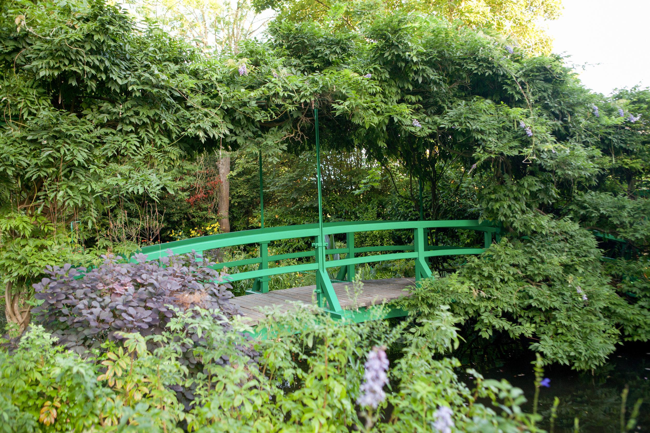 20120829-Giverny Garden.jpg