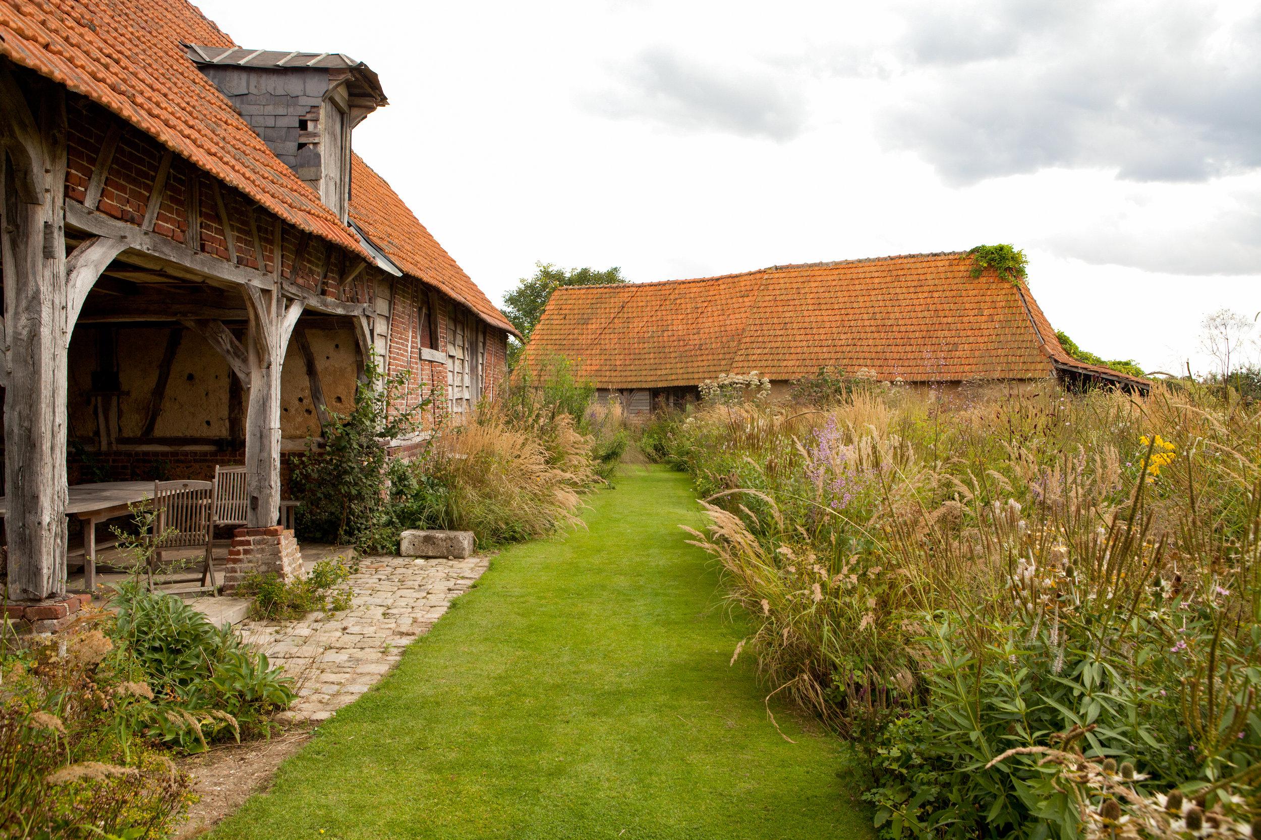 le jardin plume for website-5.jpg