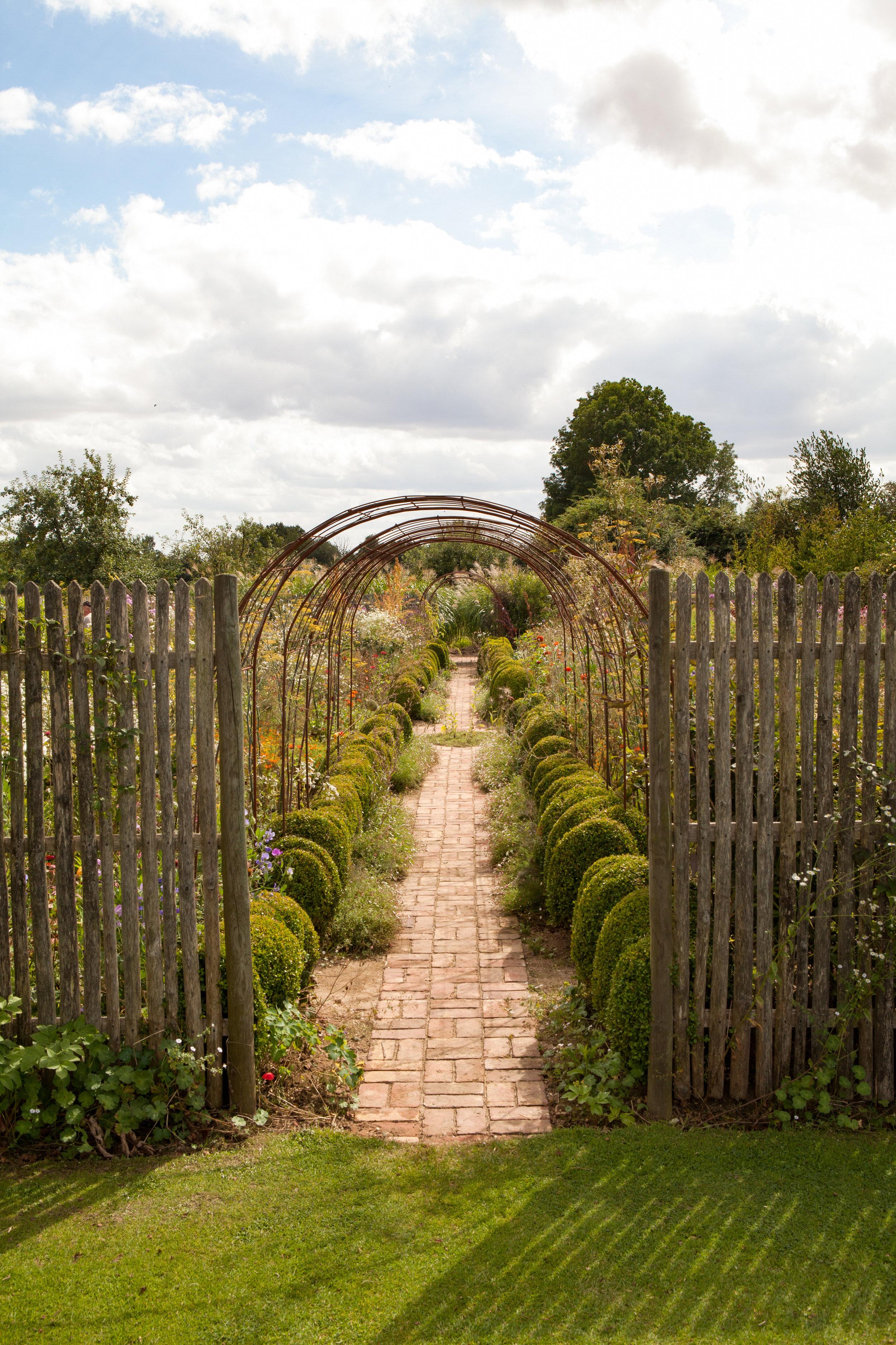 le jardin plume for website-6.jpg