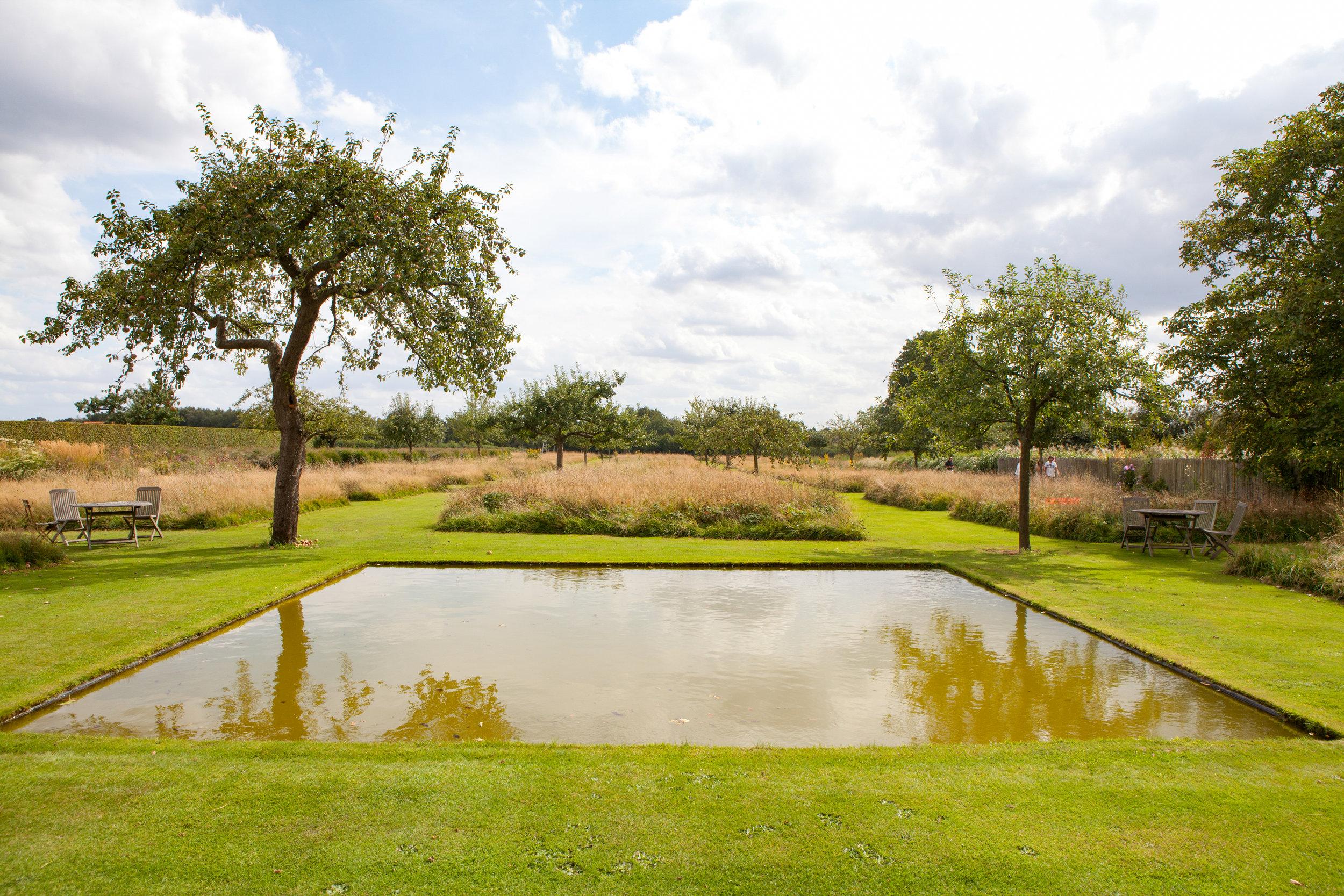 le jardin plume for website-14.jpg