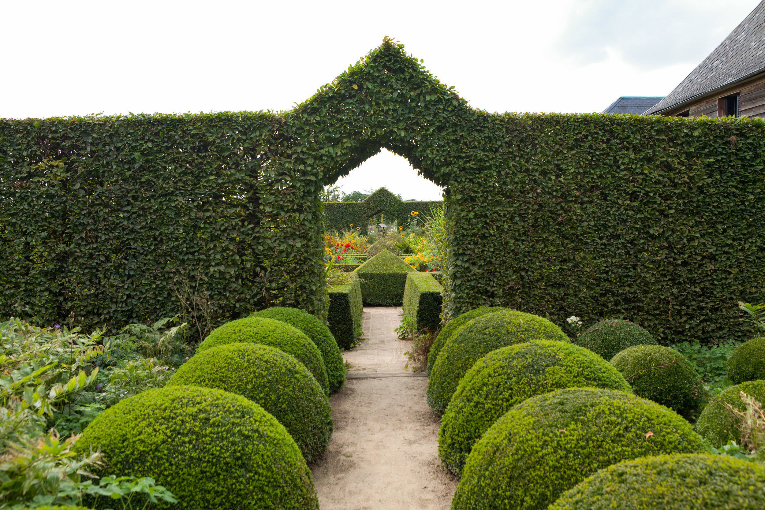 le jardin plume for website-19.jpg