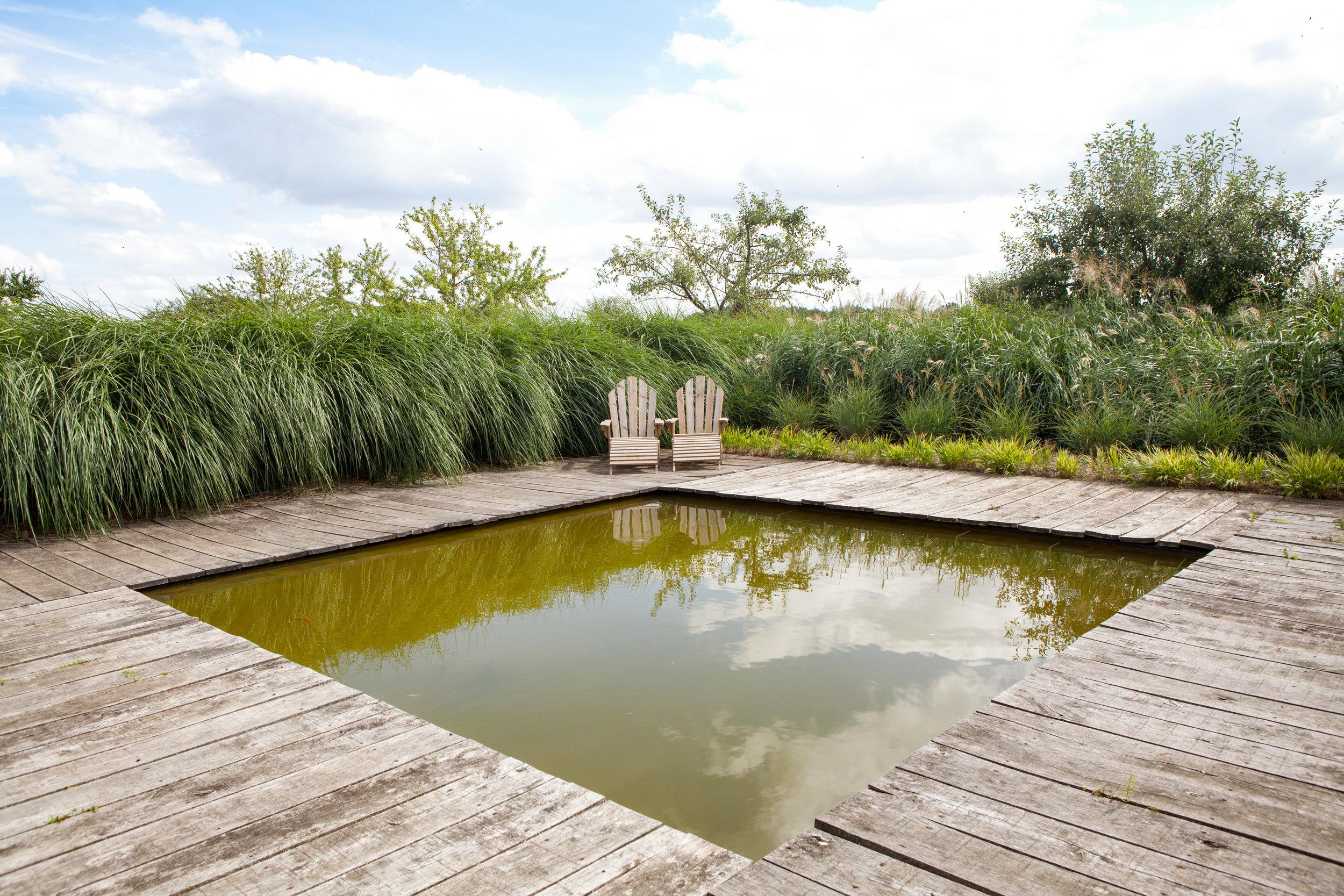 le jardin plume for website-21.jpg
