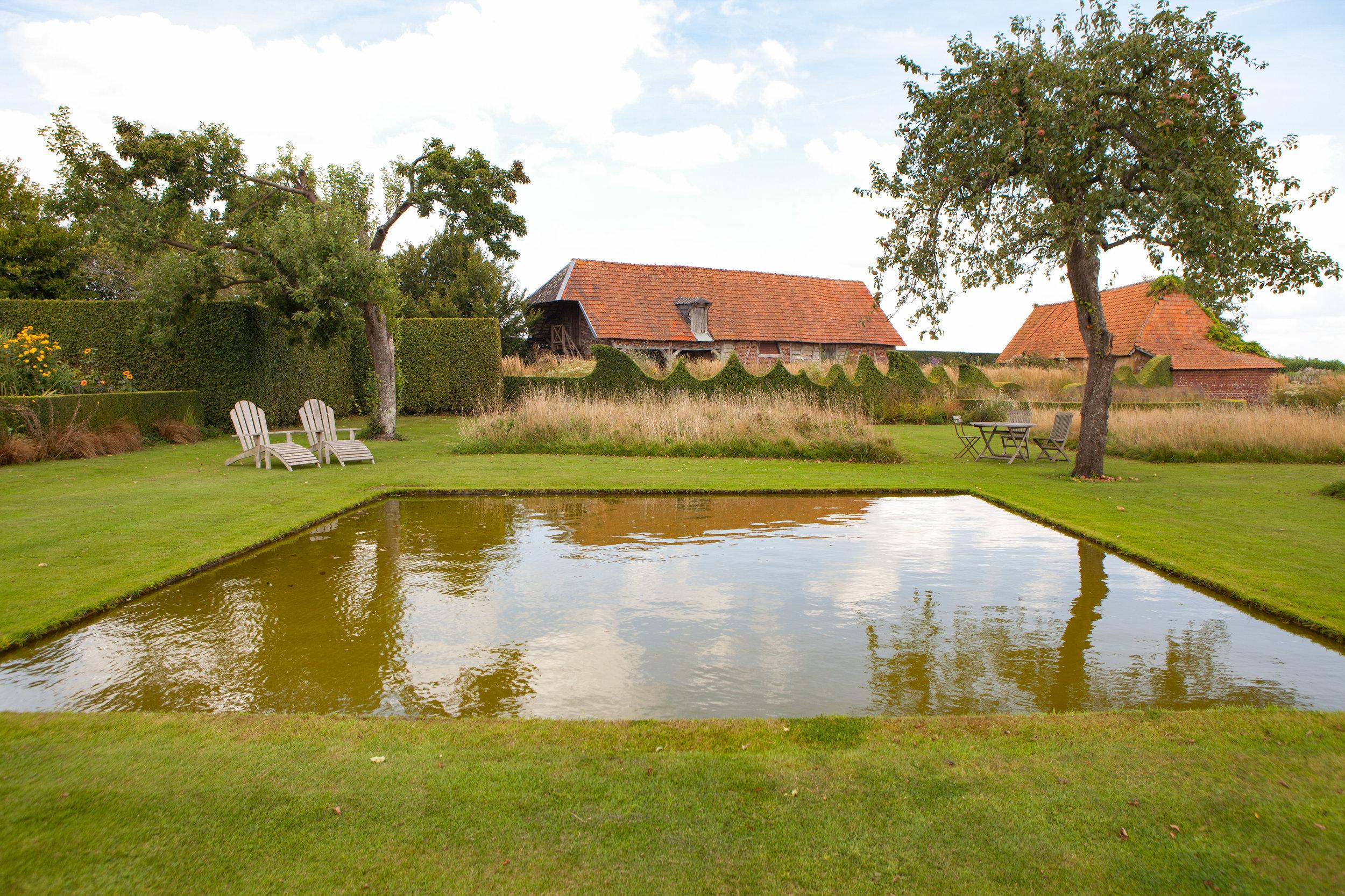 le jardin plume for website-25.jpg