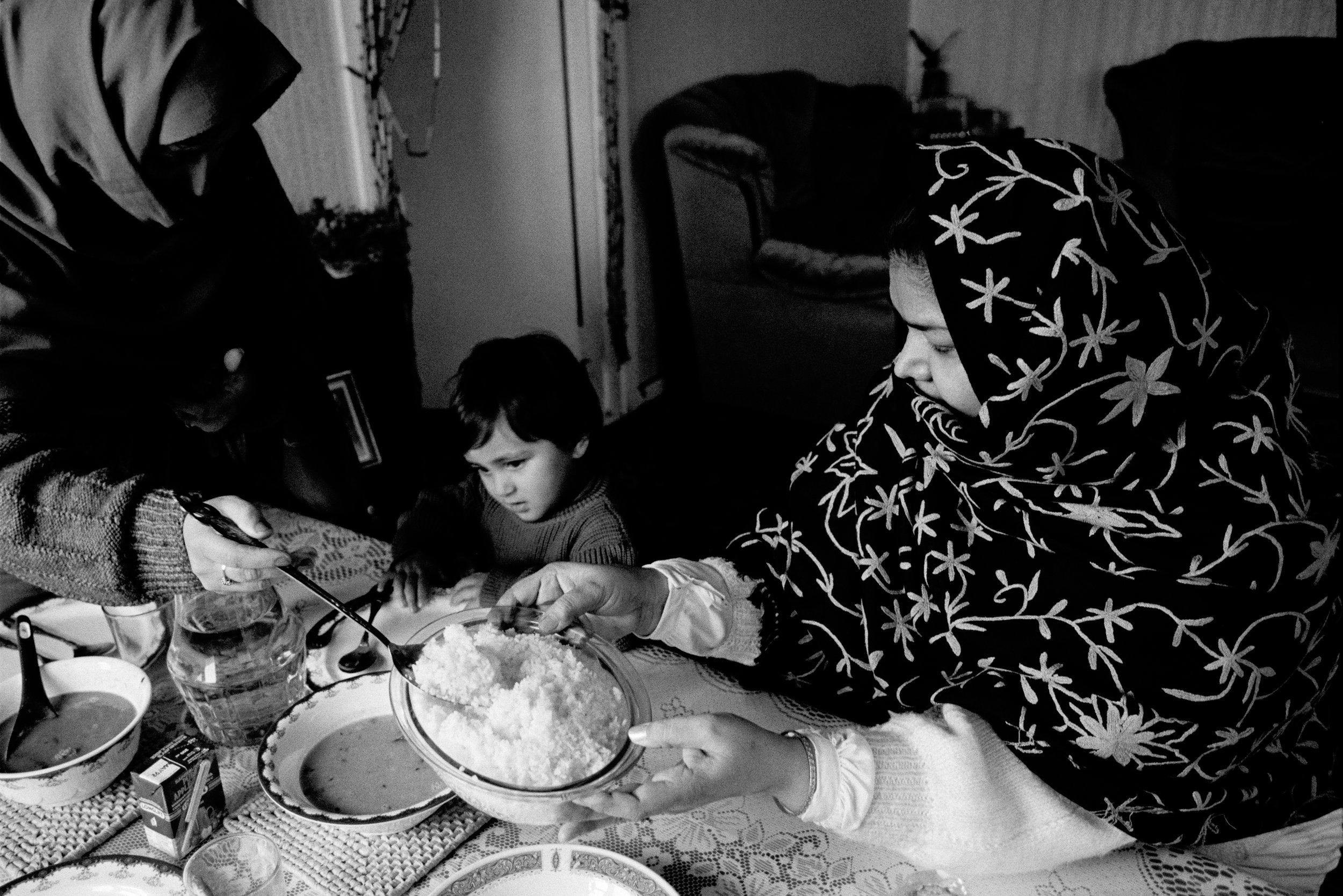 muslims014-c-Edit.jpg