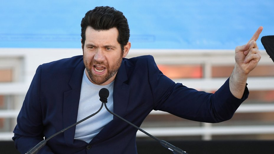 billy_eichner.jpg