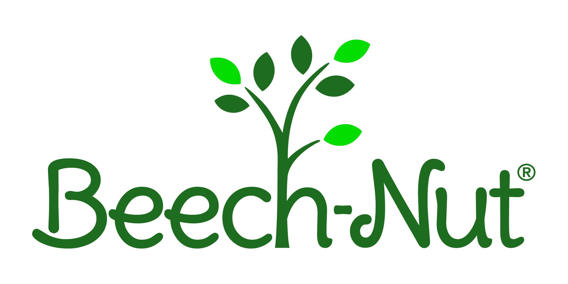 Beech-Nut-logo.jpg