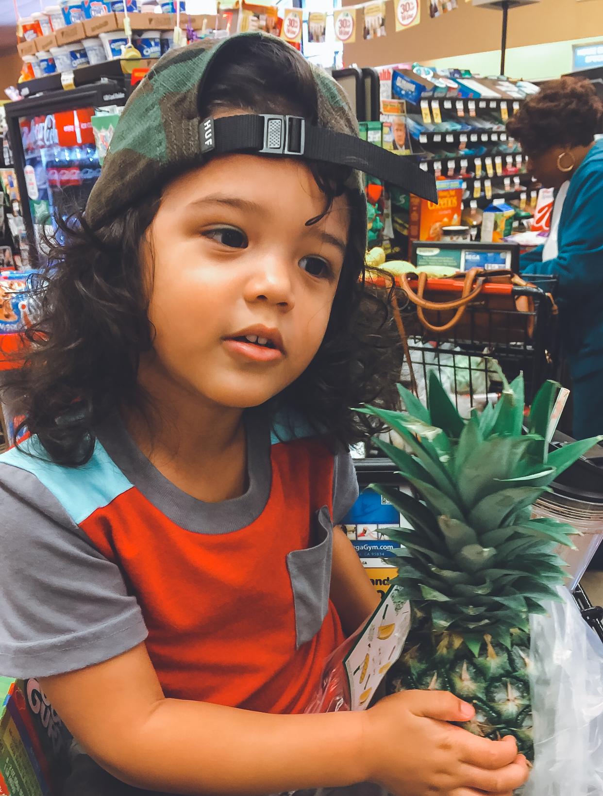pineappledon1.jpg