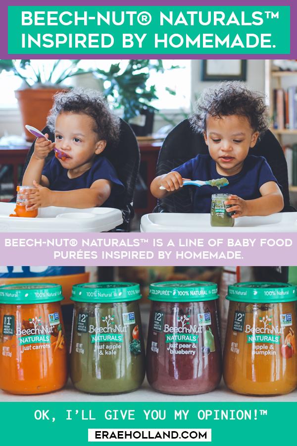 beechnut-babyfood-homemade-twins.jpg
