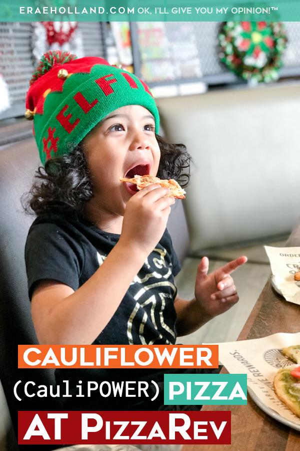 pizzarev-sacramento-pizza-cauliflowerpizza.jpg