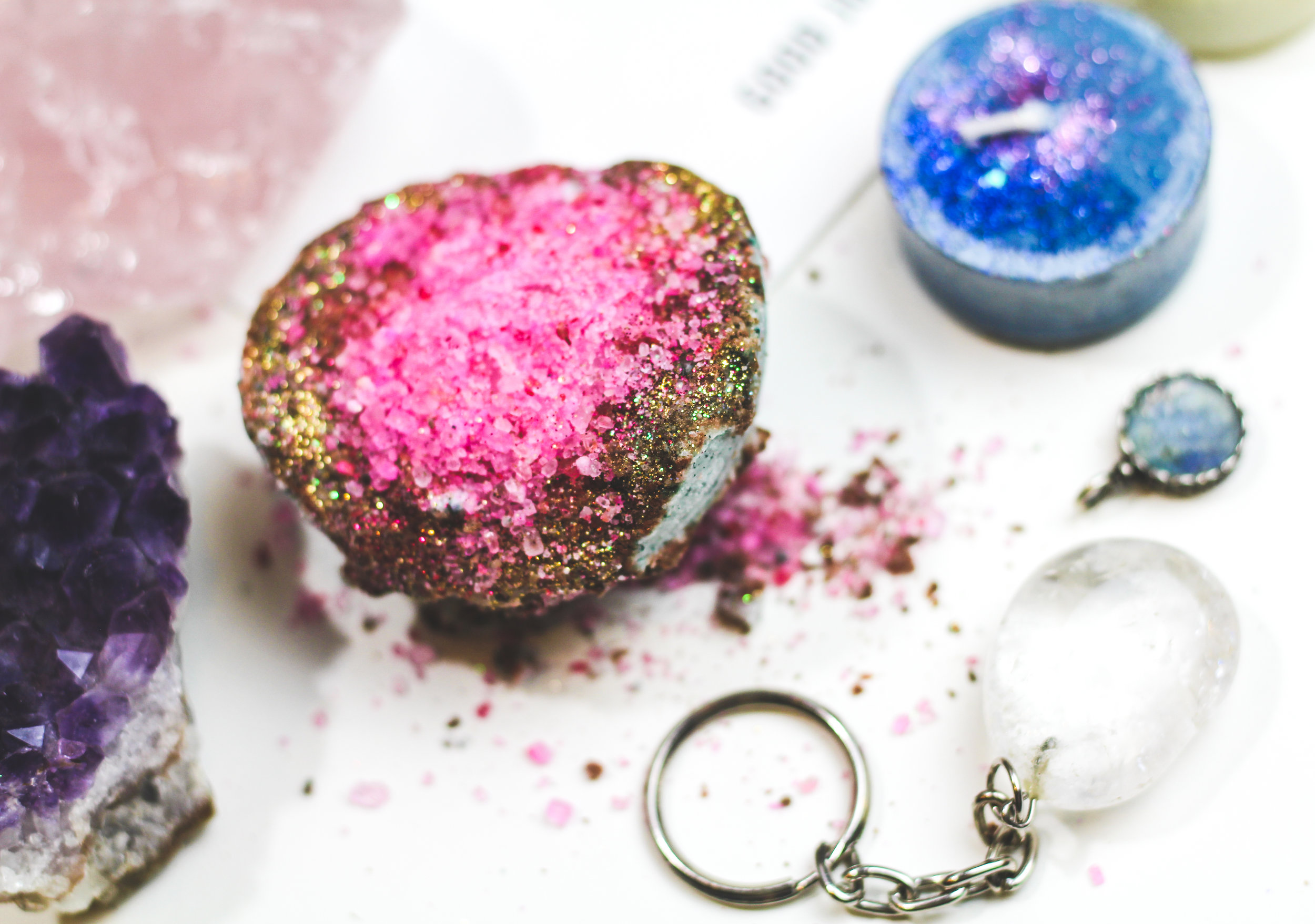 crystals-bath-bomb-good-juju.jpg