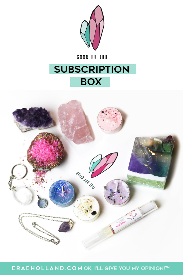 good-juujuu-subscription-box.jpg