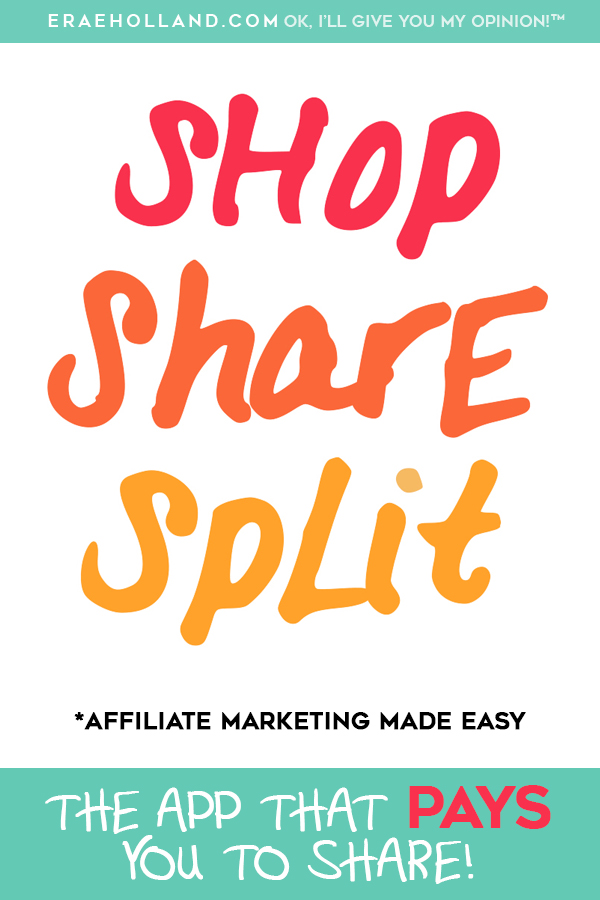 split-app-affiliate-marketing-commission.jpg