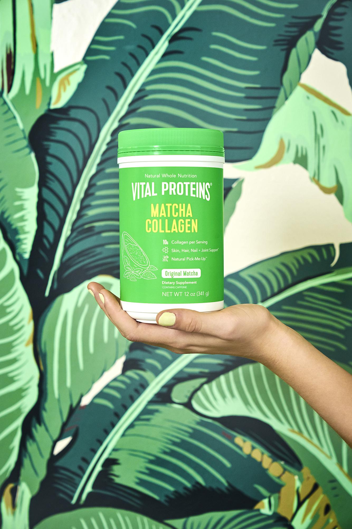 vital-proteins-matcha-collagen.jpg