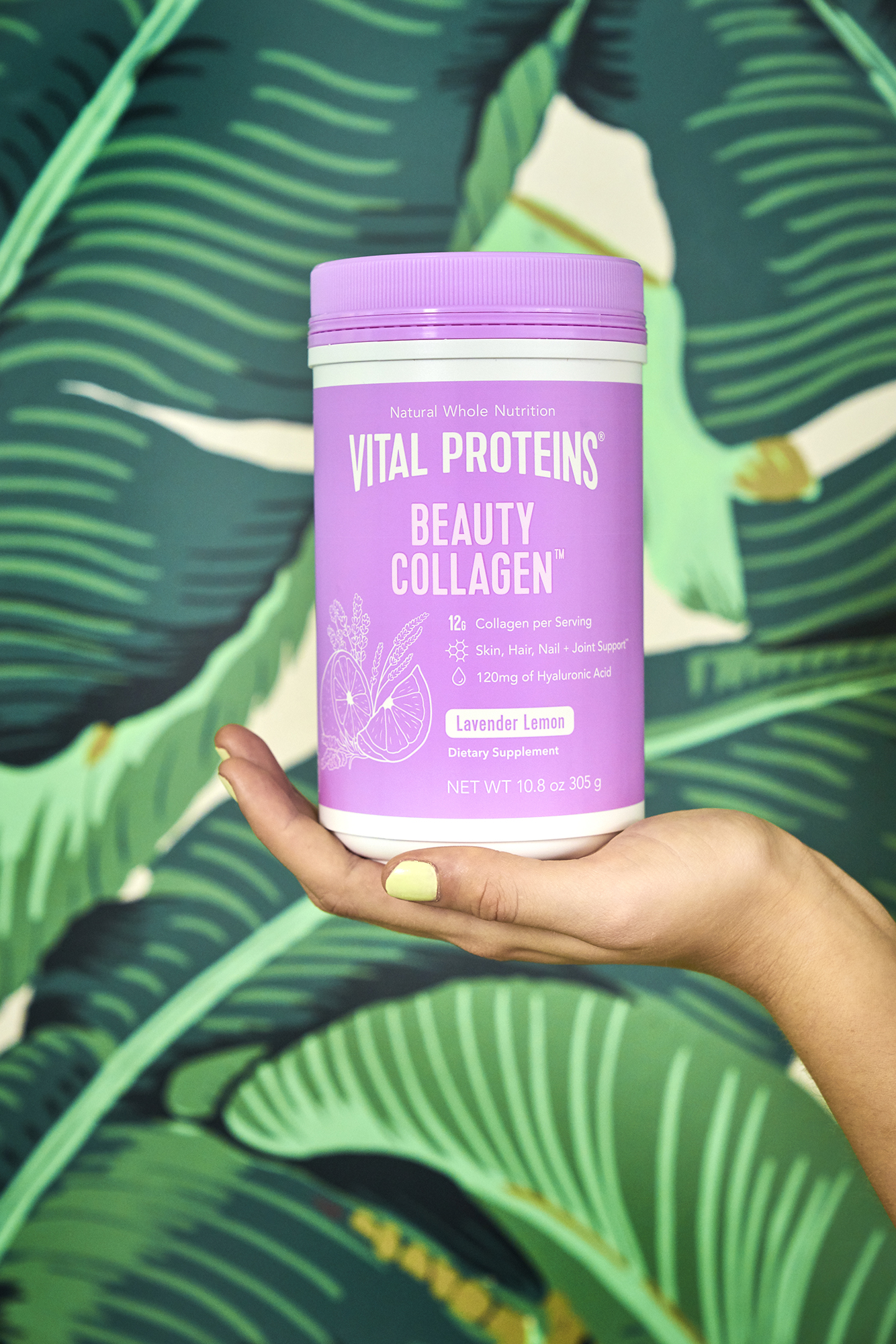 vital-proteins-beauty-collagen.jpg