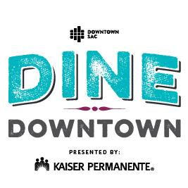 dine-downtown-Sacramento.jpg