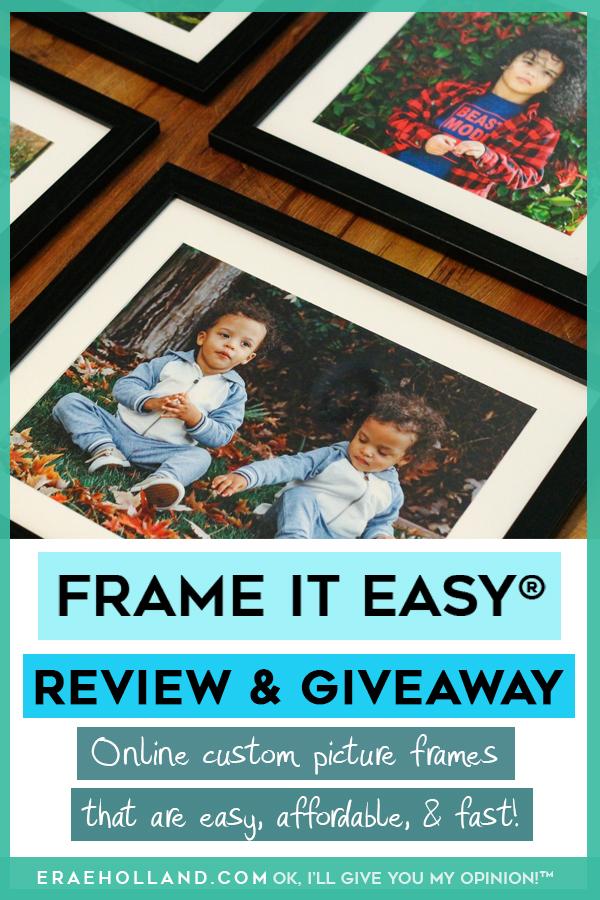 frame-it-easy-review.jpg