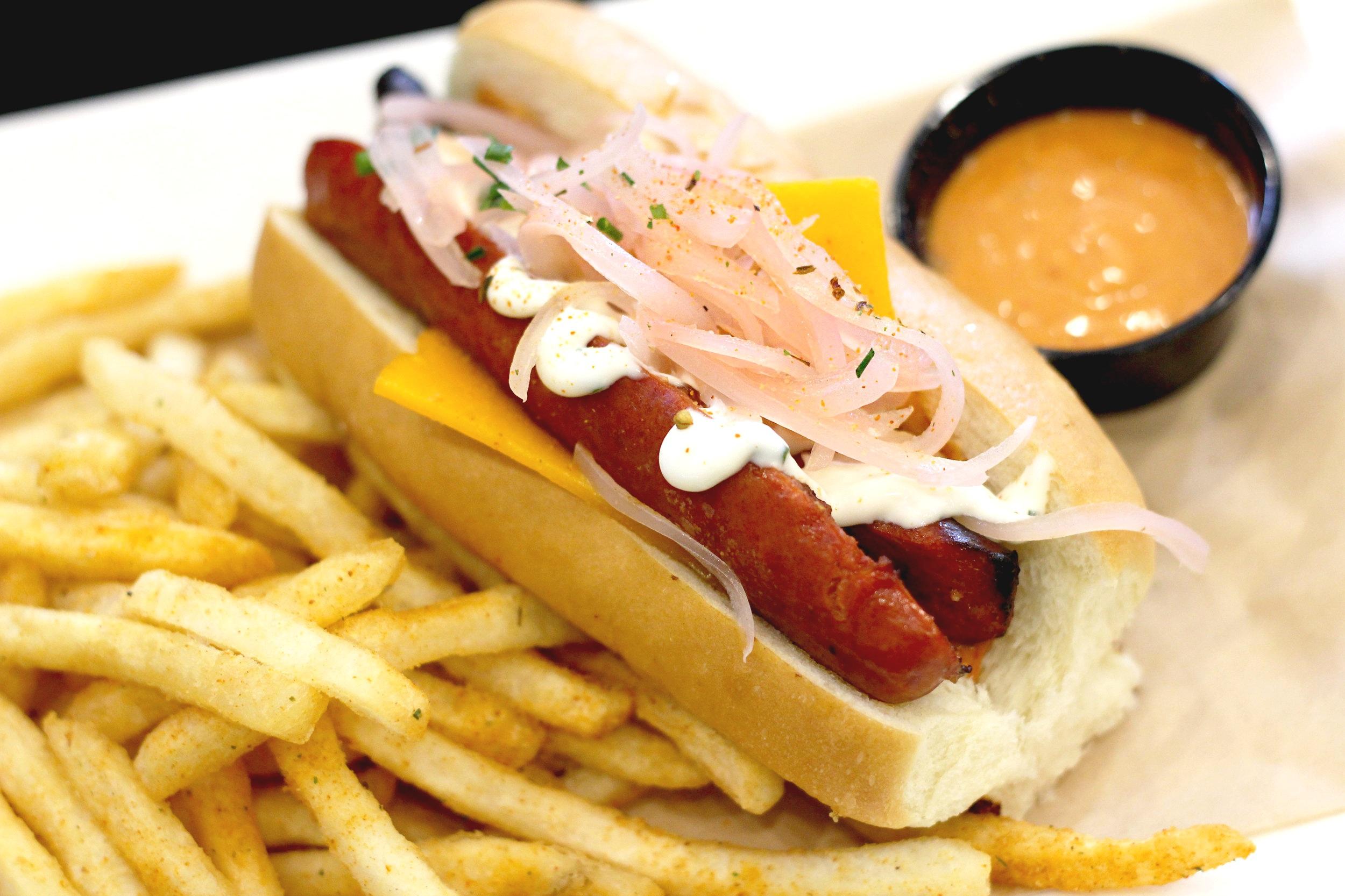 station8-cajun-sausage-the-bank.jpg