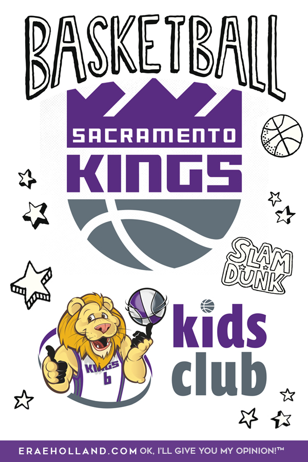 sacramento_kings_pinterest.jpeg