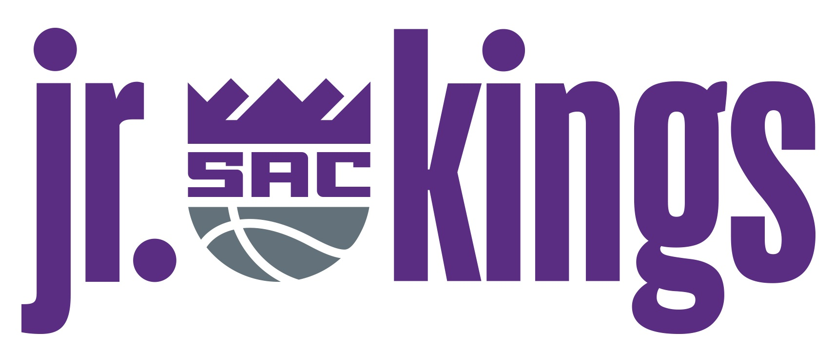 sacramento-kings-jr-kings.jpg