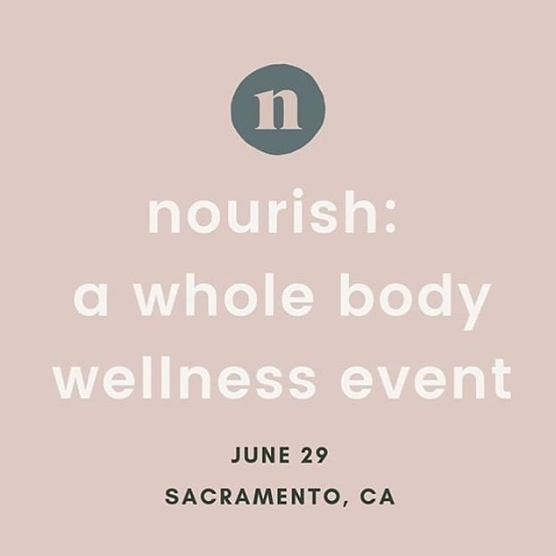 ‼️‼️ATTENTION LADIES‼️‼️ . . I am very excited to announce that I am doing a special giveaway with @womenofsac for a Girlfriend's Pack (2 tickets a $250 value) to @nourishwholebody!! That means you and your bestie could go together!! . RULES 1. Must be following @womenofsac and @eraeholland 2. Like this photo 3. Tag 5 ladies in the comments section . Tickets to Nourish include: * Healthy light eats and snacks * Gentle vinyasa that will focus on balance, breath and intentions class * Nourishing lunch bowl * All speaker sessions, including Keynote, Talk Money to Me workshop and community roundtable * Access to a curated marketplace filled with inspiring content, clean beauty, healthy home, nutritional supplements, and delicious snacks * The Nourish gift bag filled with wellness goodies, class passes and exclusive discounts from our partners (over a $300 value) 🧘🏽‍♀️@nourishwholebody was born out of the idea that wellness isn't just something you do but it's how you live. It's a process and lifelong journey that is constantly evolving and changing as our lives do.  This one day event is a whole body experience focused on creating authentic, high vibe connections with health-minded women that are working to elevate one another and their selves through a lifestyle centered on self care.🌿 . Winner will be chosen tomorrow at 9am!! Visit www.nourishwholebody.com for more information on speakers and partners.
