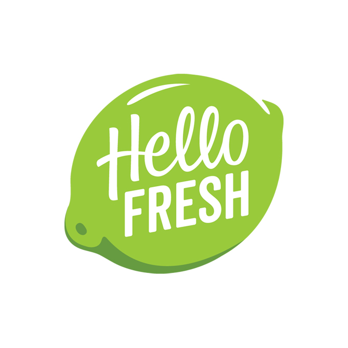 1_hellofresh_primary_logo_stacked.jpg