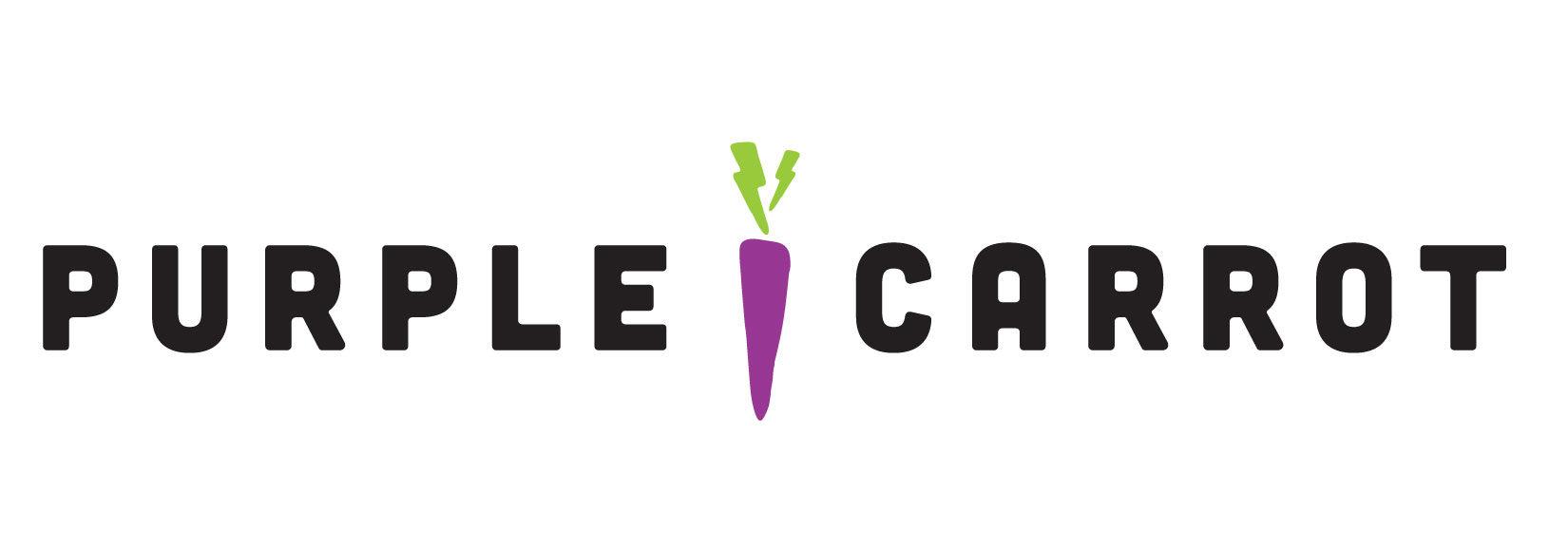 purple-carrot-logo.jpg