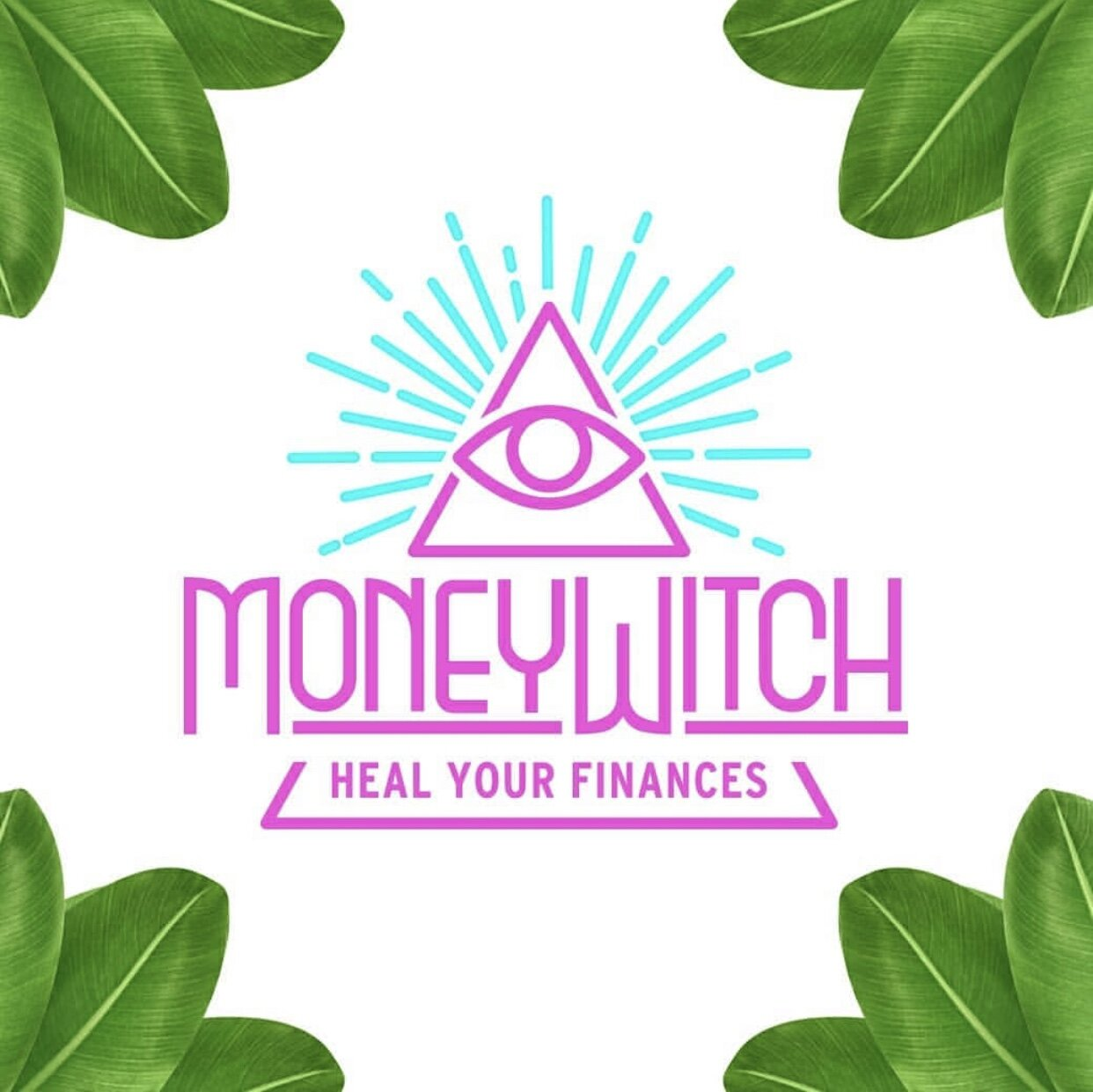 MONEY WITCH: - TAXES AS SELF-CARE@money.witch