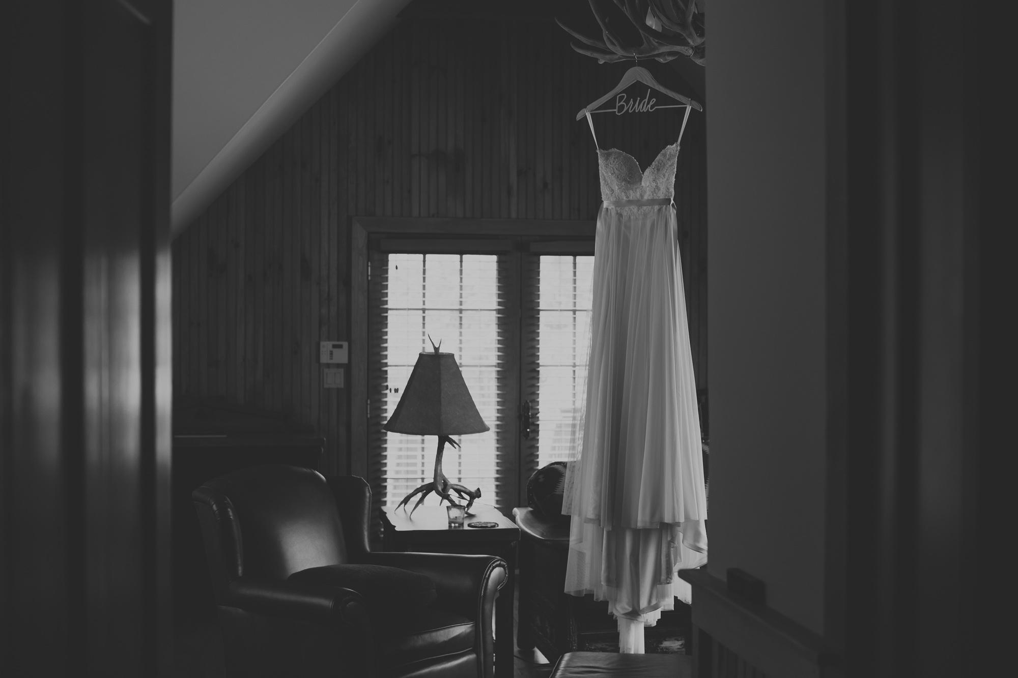 שגיא הורביץ | צלם חתונות מומלץ
