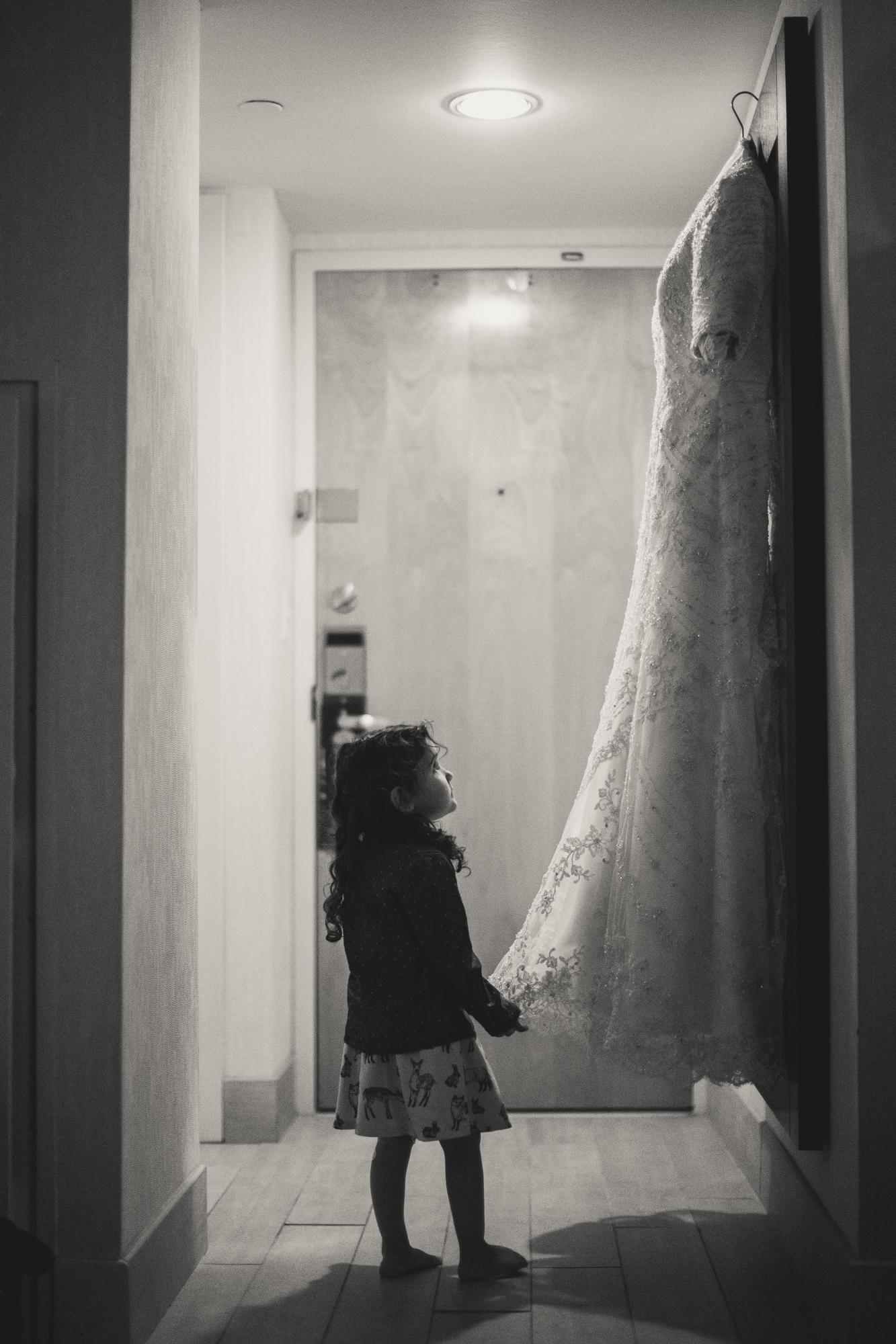 צלם חתונות במרכז | שגיא הורביץ