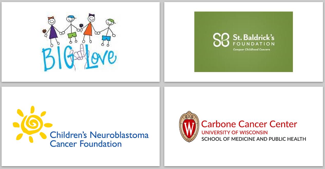 fundraising logos.png