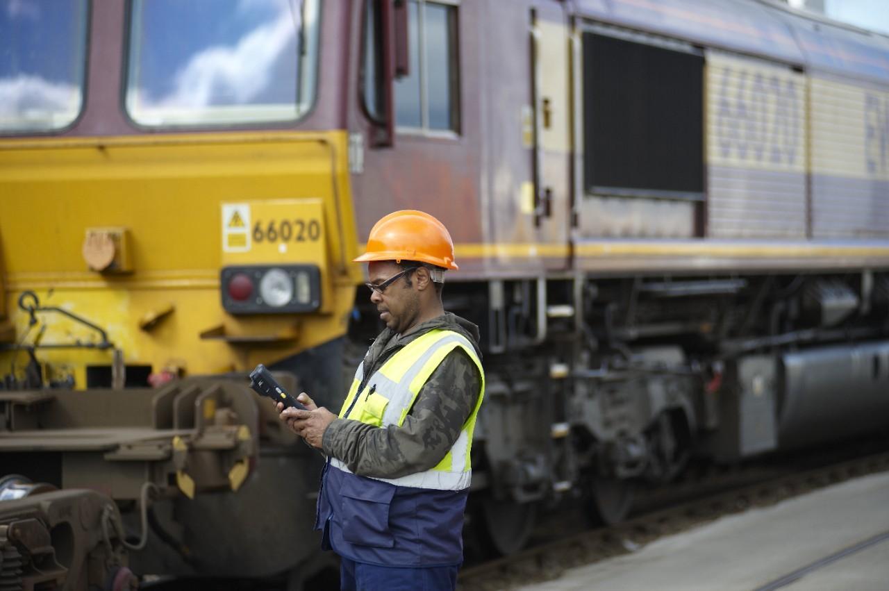Rail STD170910C0017-web-72dpi.jpeg