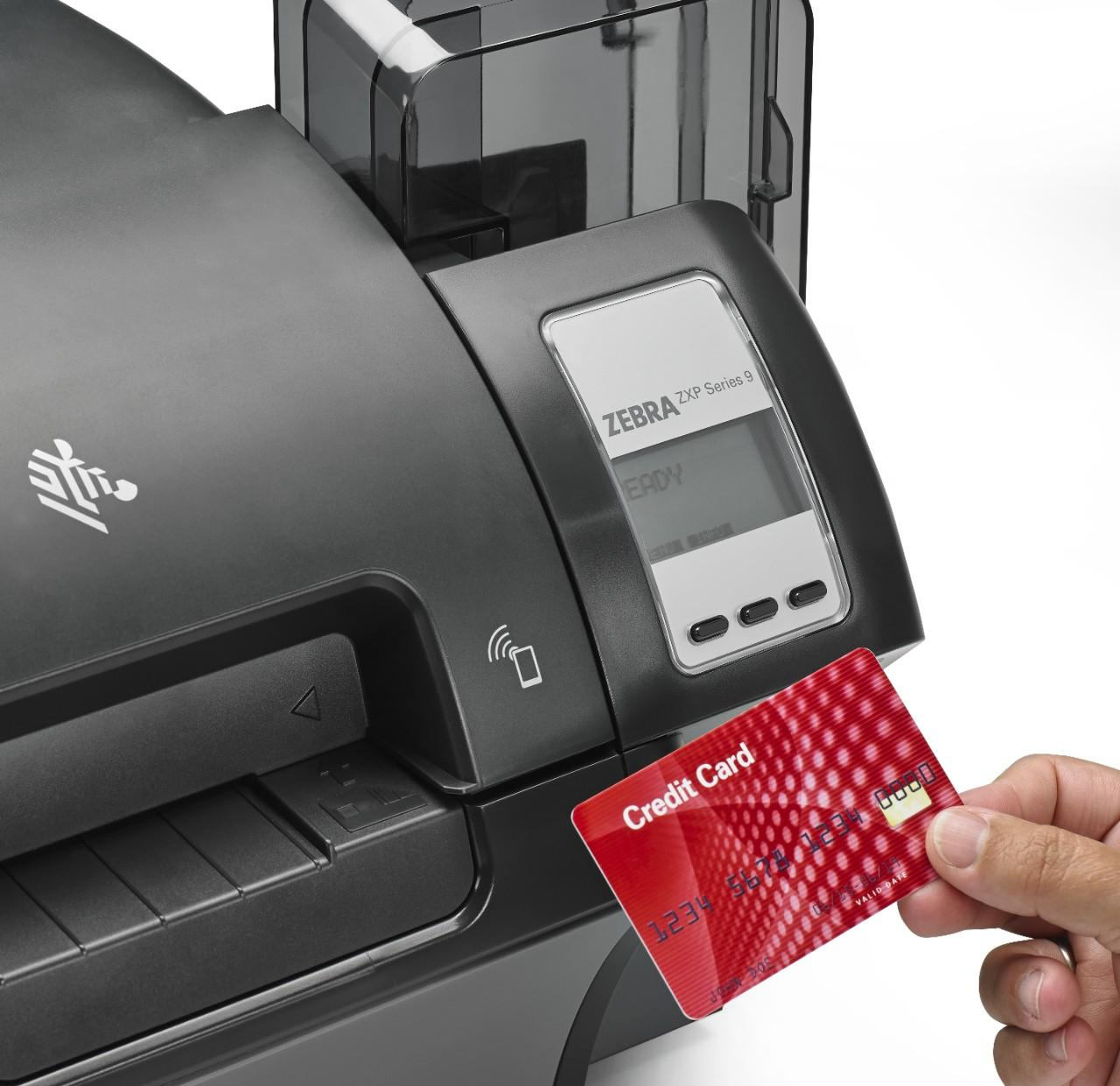 zxp9-finance-product-photography-hand-print-72dpi.jpeg