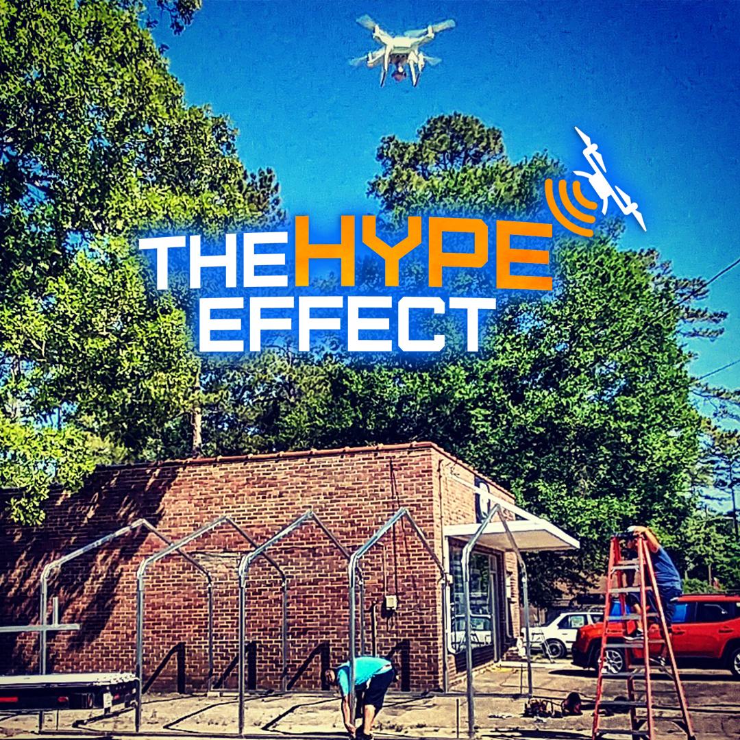 Hype_BehindTheScenes_004.jpg