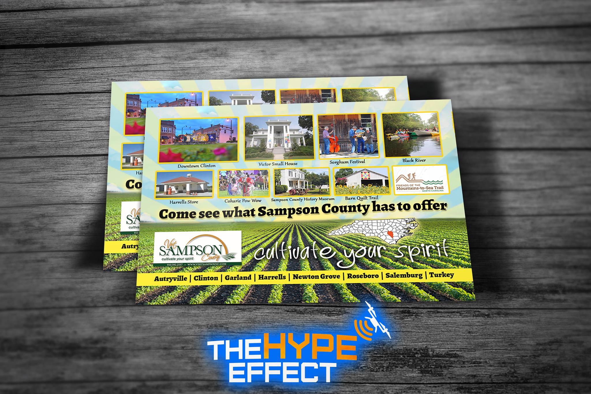 cvb-postcard-2-v3.jpg