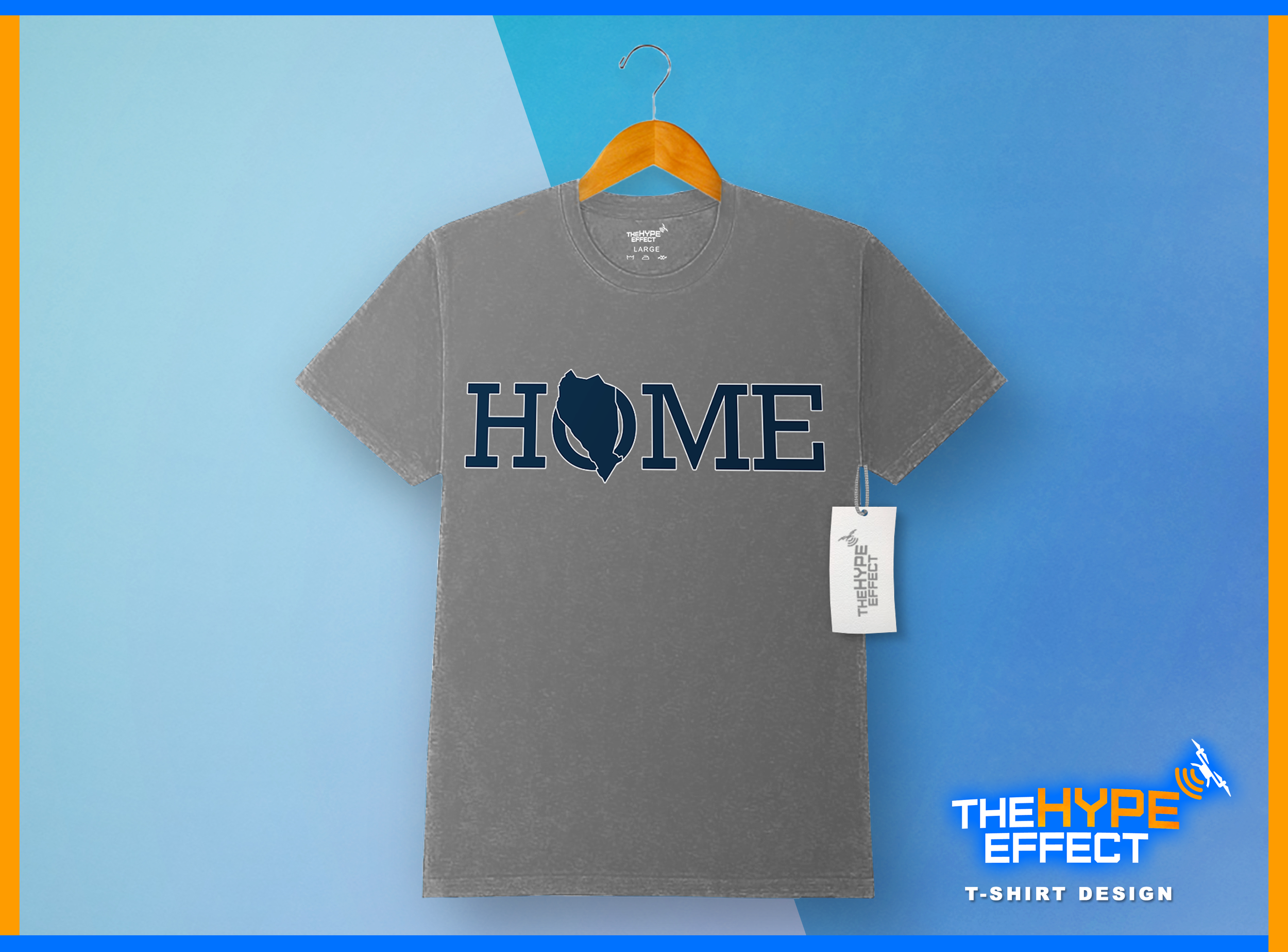 Hype_Tshirt_Design005.png