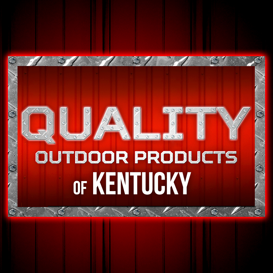 QOP_Kentucky_2019_profile.jpg