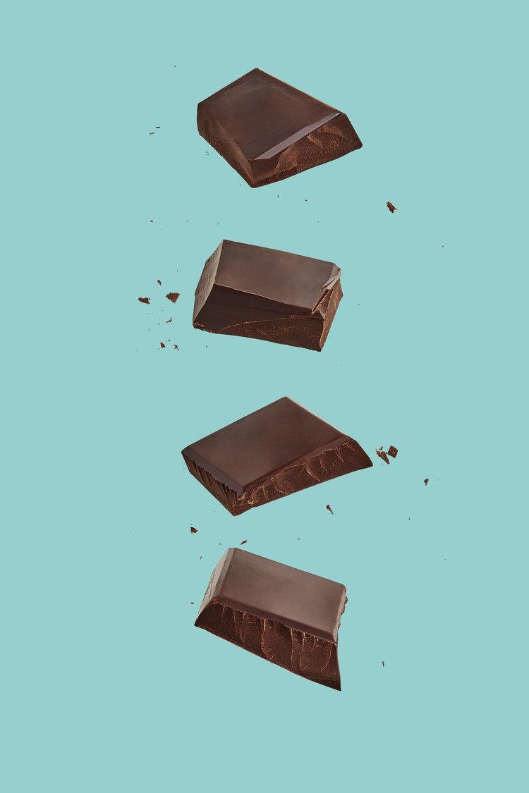 Chocolate_Bob's+Better+Bars_v2.jpg
