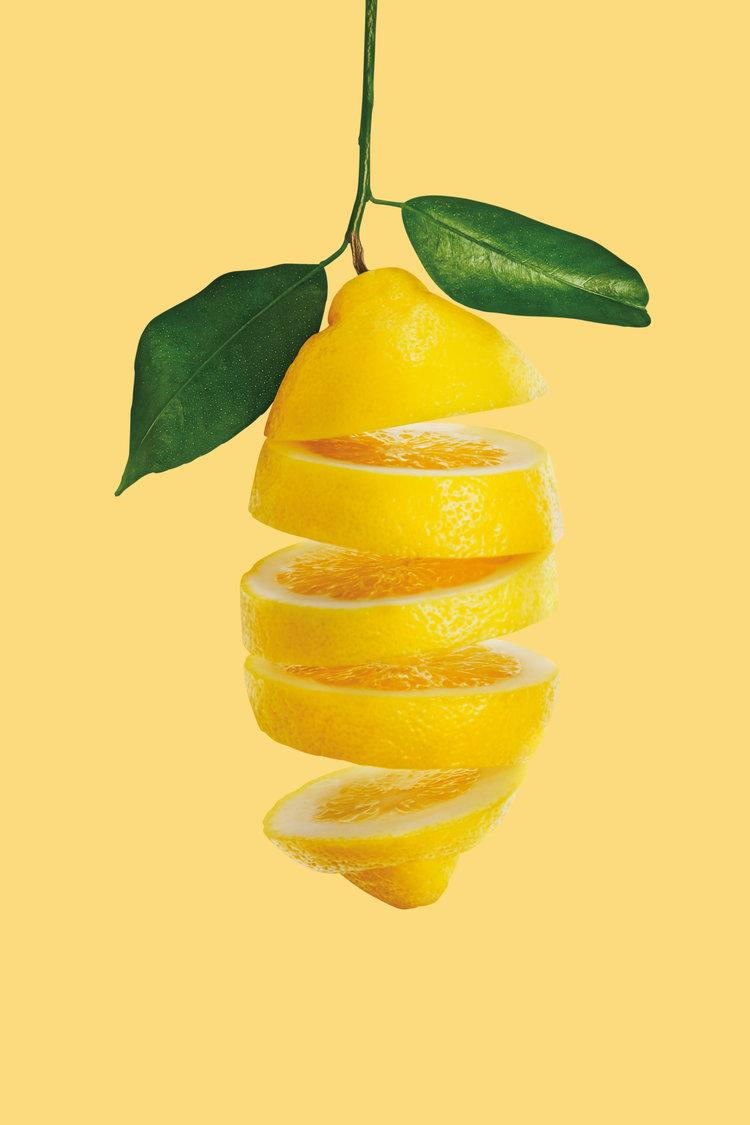 Lemon+Blueberry_Bob's+Better+Bars_v2.jpg