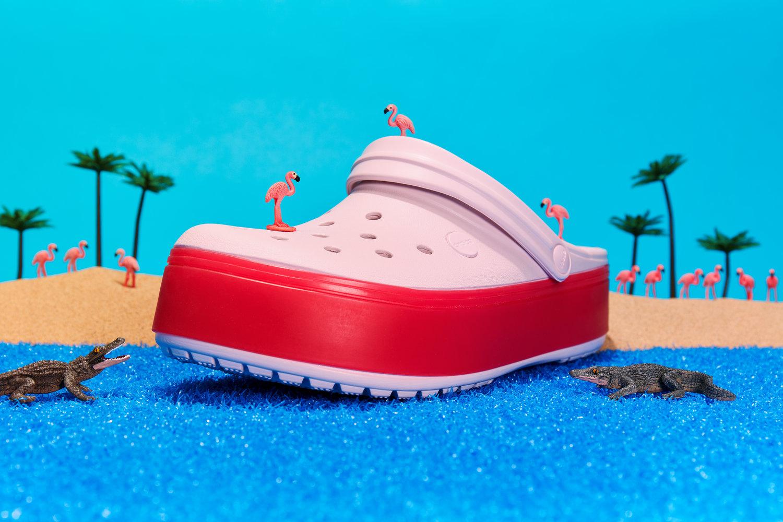 CROCS+Flamingo+Island+v1.jpg