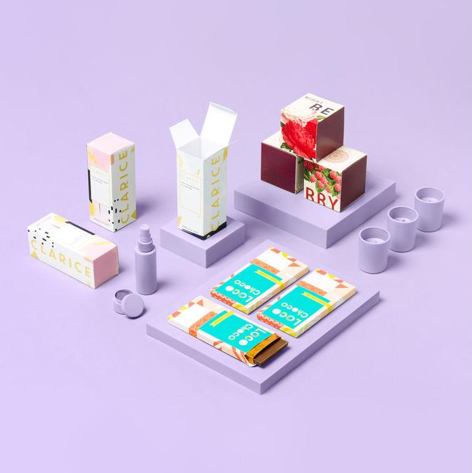 Cartons+VIOLET+v1_crop.jpg
