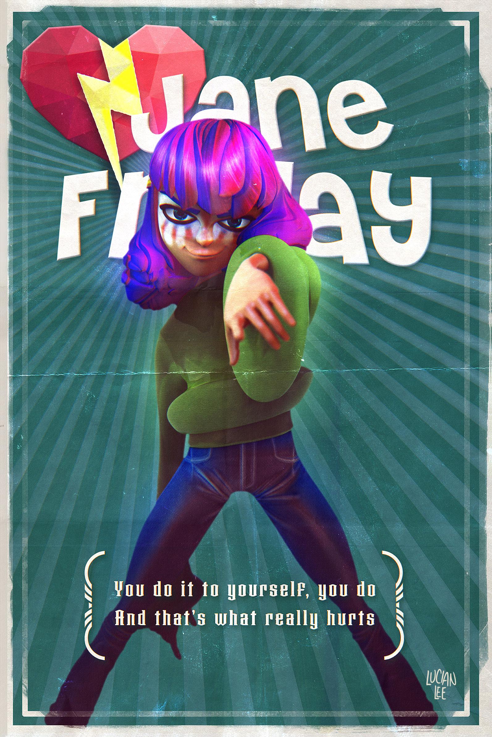 Girl_Poster_22x33_FinalWEB.jpg
