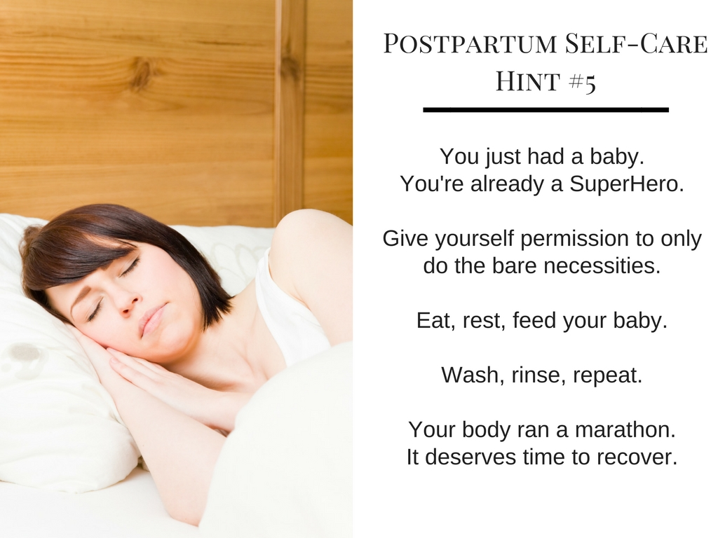 Postpartum Self-CareHint  (4).jpg
