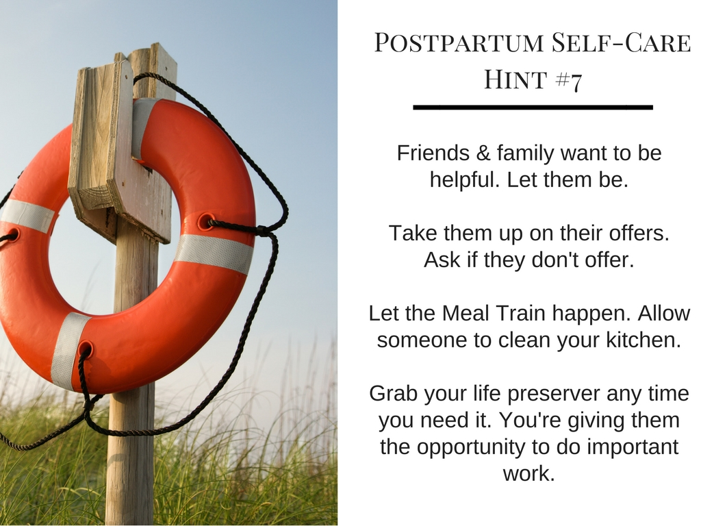Postpartum Self-CareHint  (5).jpg