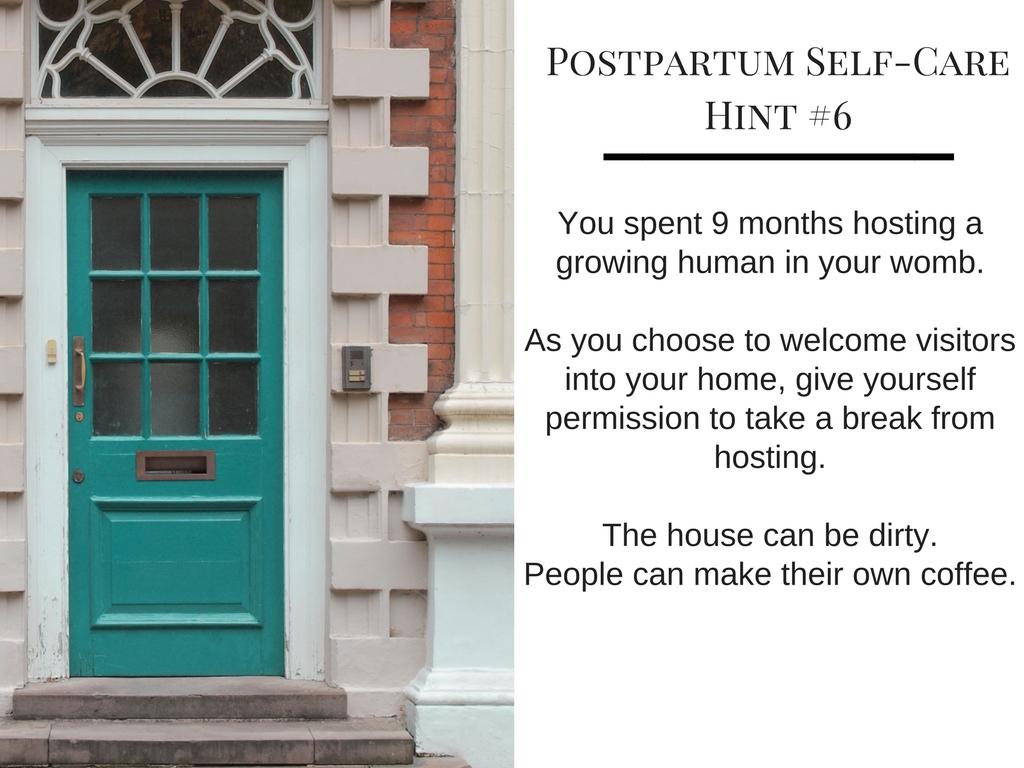 Postpartum Self-CareHint  (8).jpg