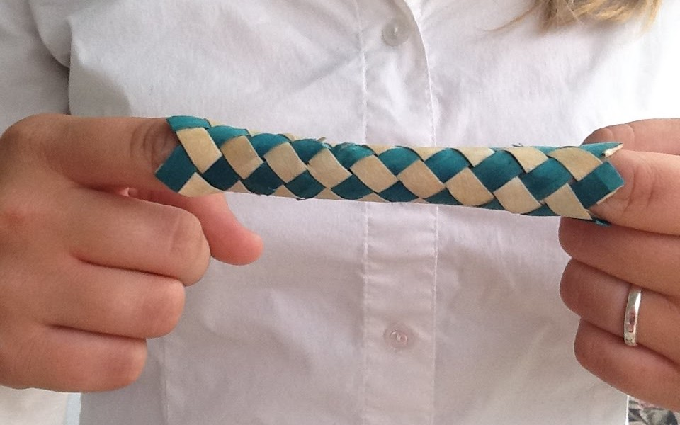 Chinese Finger Trap-960x600.jpg