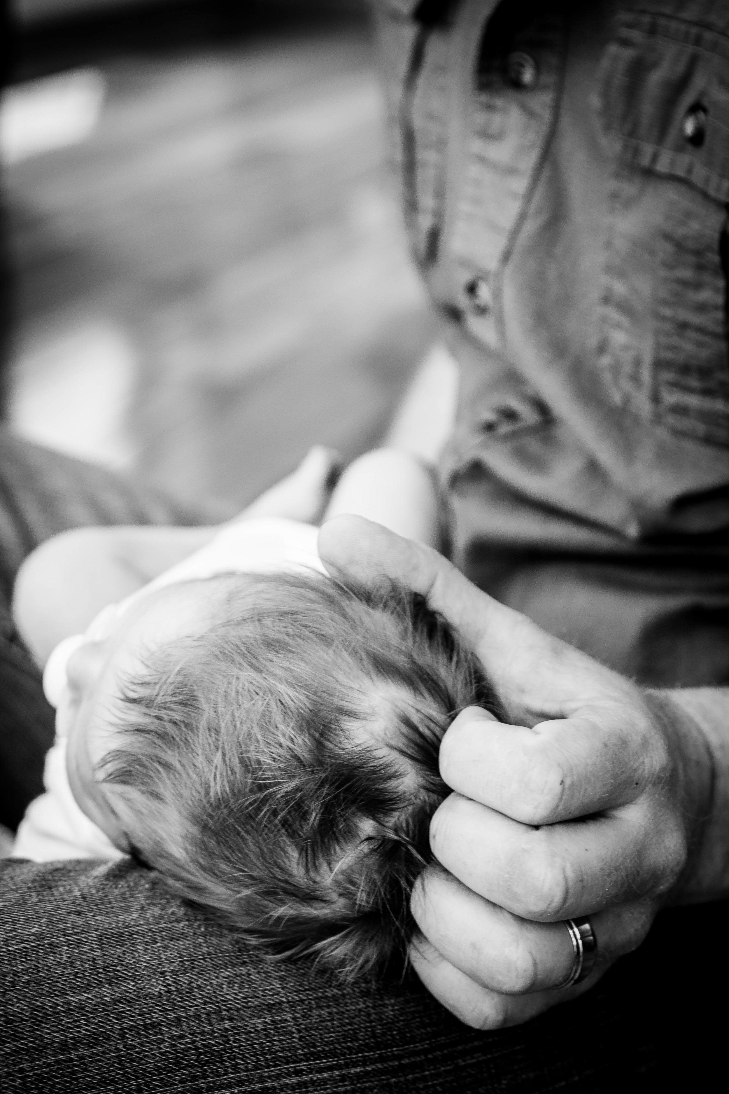 newborn-salem-oregon.jpg