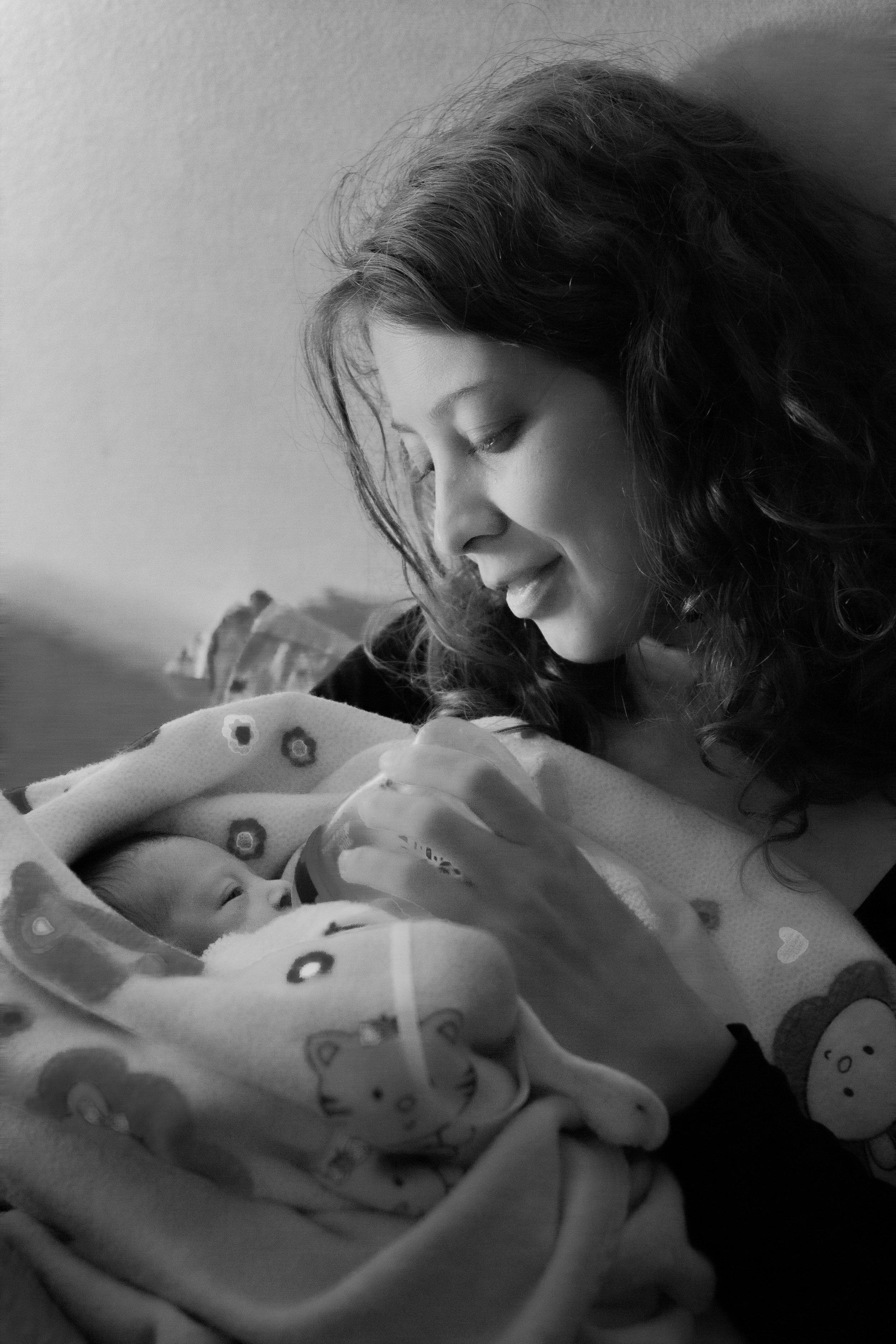 postpartum-support.jpg