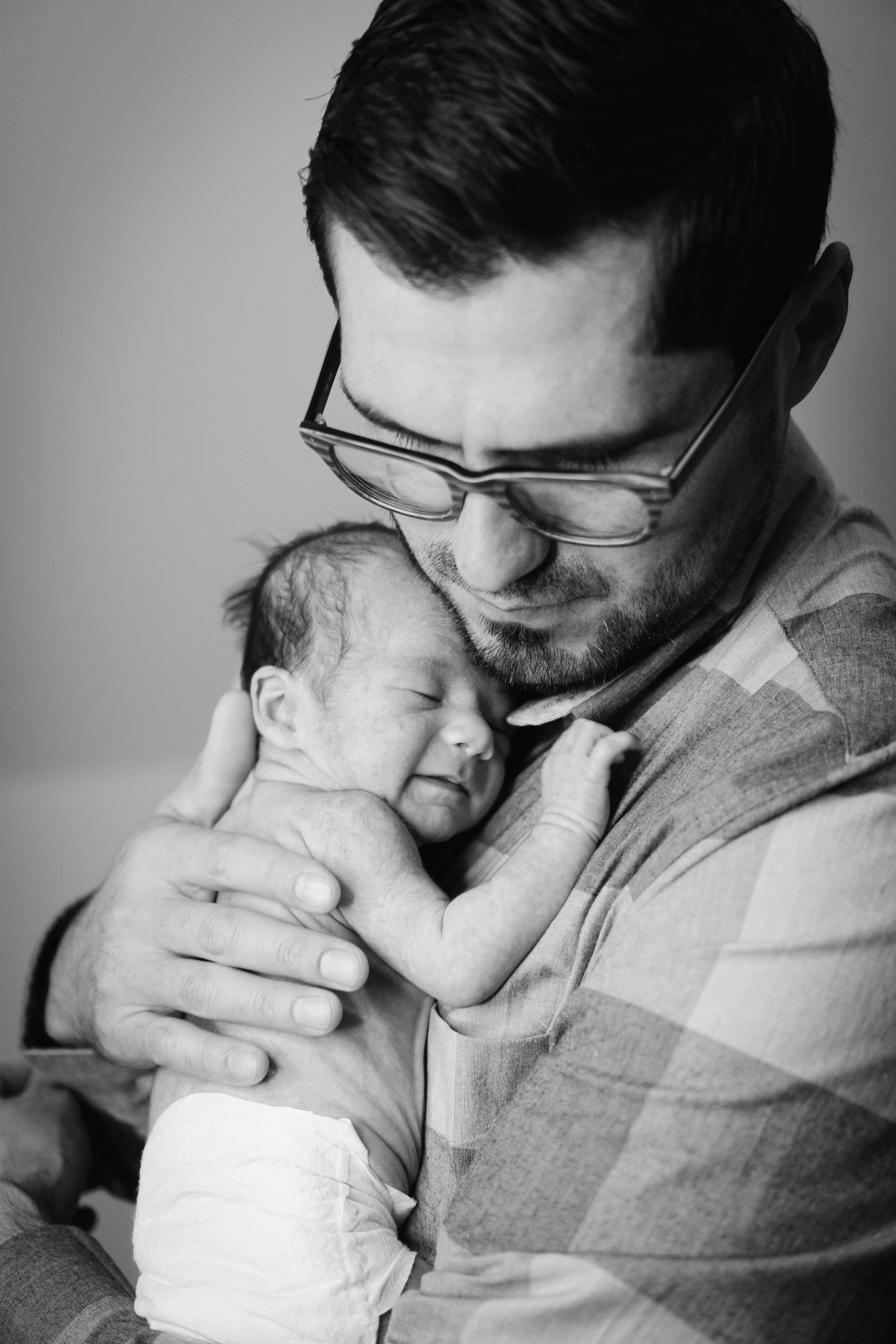 postpartum-doula.jpg