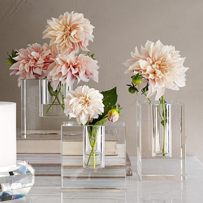 Vases & Catchpots